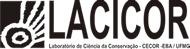 lacicor